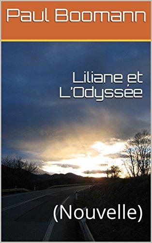 L Odyssée Nouvelle Edition [Pdf/ePub] eBook