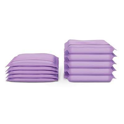 Poise Thin-Shape Pads