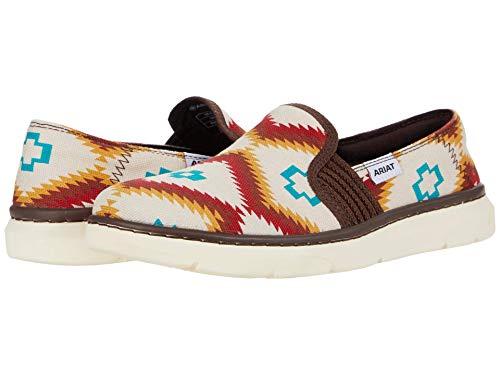 ARIAT Women's Ryder Western Boot