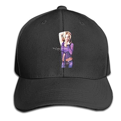 Britney Slave For U Costumes - REVESS Adult Custom Britney Spears I'm