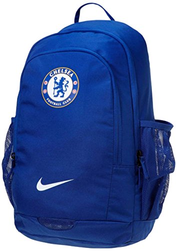 Chelsea Backpack 2017 / 2018 - Blue - One Size ()