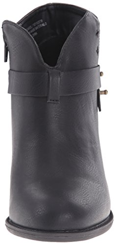 Boot XOXO Women's Karol XOXO Black Boot Black Women's Karol XOXO qtxZwIWRnt