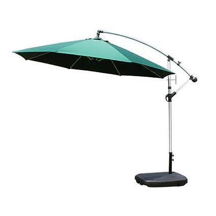 GEXING-Umbrella Paraguas,Sombrilla Al Aire Libre Impermeable Al Aire Libre, Paraguas De