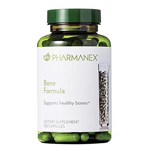 - nu Skin Bone Formula