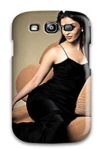 New Style Case Cover Aishwarya Rai Hq Compatible With Galaxy S3 Protection Case 3022122K69020086