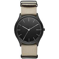 Relógio Skagen Masculino Jorn - Skw6367/8pn
