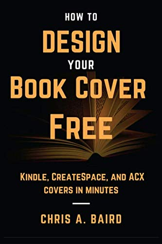 how to make a book cover - 8