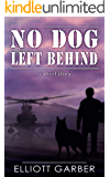 No Dog Left Behind