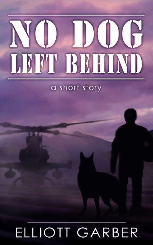 (No Dog Left Behind)