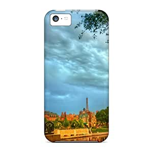 New Fashion Cases Covers For Iphone 5c(CQl1663Lzmx)