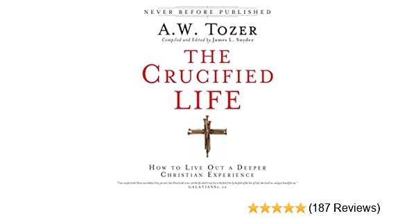 crucifixion type of love mp3 download