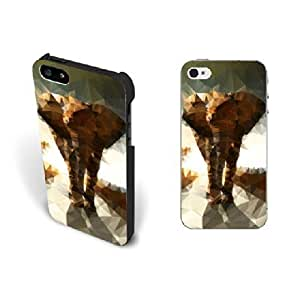 For SamSung Note 3 Case Cover Stormy Waves HDR Cases For SamSung Note 3 Case Cover White/black Hard Plastic