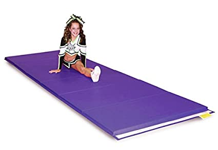 Amazon.com: Plegable Mat: Sports & Outdoors