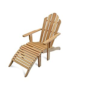 41Do1yf2u8L._SS300_ Teak Dining Chairs & Outdoor Teak Chairs