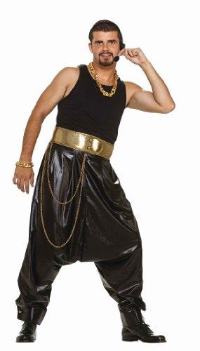 Forum Novelties Adult Costume Pants