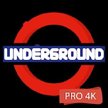 Amazoncom London Wallpapers Pro 4k England Background
