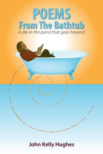 oasis bathtubs - 4