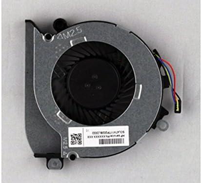 HP 806747-001 refacción para Notebook Ventilador de CPU ...