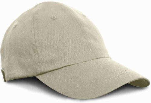 color Gorra Cap Caps Result Arc Stretch Fit Green C8Hx1wq