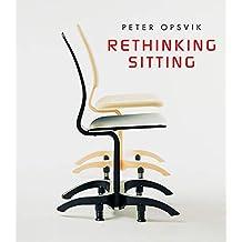 Rethinking Sitting