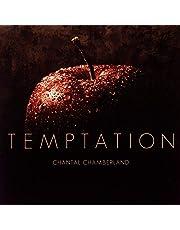 Temptation (180G) (Vinyl)