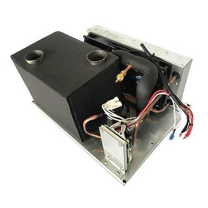 Amazon com: CAMPELIFY Portable Air Conditioner Unit with