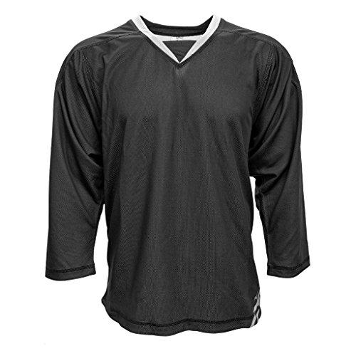 Kewl Penalty Kill Reversible Practice Hockey Jersey Junior Sizes ... (L/XL, - Reversible Jerseys Hockey