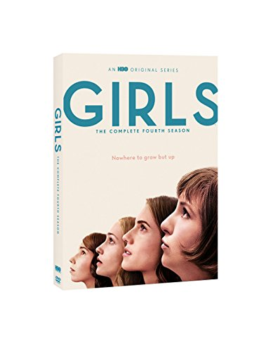 girls season - 3