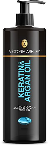 victoria-ashley-argan-oil-keratin-leave-in-conditioner-treatment-for-colored-processed-damaged-hair-