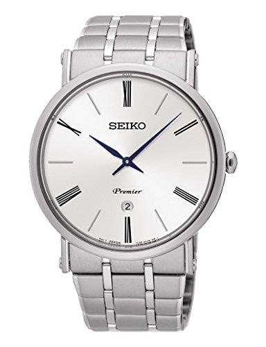 SEIKO-SKP391P1