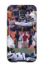 tiffany moreno's Shop 5900303K385149804 denverroncos NFL Sports & Colleges newest Samsung Galaxy S5 cases