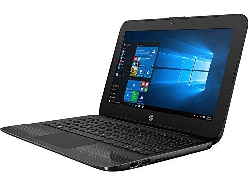 2018 Newest HP Stream Pro 11.6