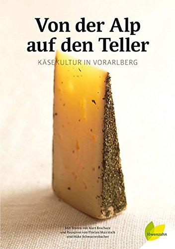 von-der-alp-auf-den-teller-ksekultur-in-vorarlberg