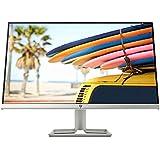 3KS62AA-AAAA [HP 24fw Display(23.8w/FHD/IPS)]