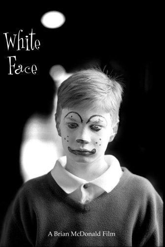 WHITE FACE]()