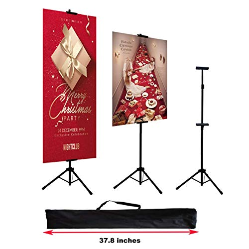 x frame banner stand - 4