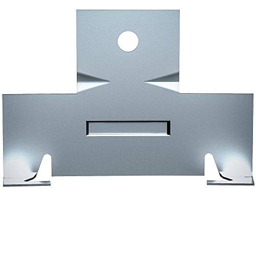 Retrofit Recessed Downlight Housing Included product image