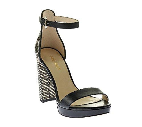 nine-west-womens-dempsey-leather-dress-sandal-natural-black-9-m-us