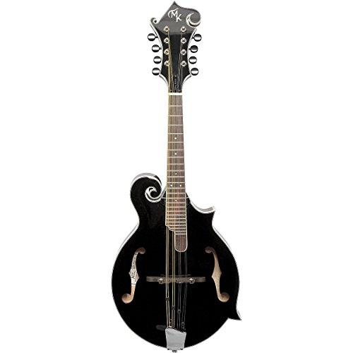 michael-kelly-mklbbo-legacy-black-mandolin-black-out