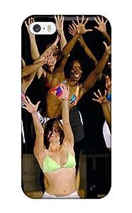 Hot 9999946K508026784 washingtonedskins NFL Sports & Colleges newest iPhone 5/5s cases