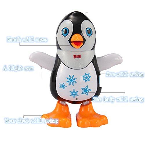 bovillo-the-penguin-model-teachers-early-education-gift-for-kids-1-10-years-old