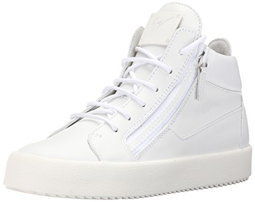 giuseppe-zanotti-womens-fashion-sneaker-white-75-m-us