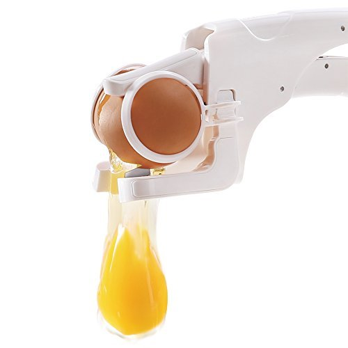 zanmini COMINHKPR131779 Cracker Separator Dishwasher product image
