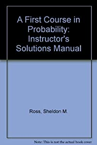 introduction to stochastic dynamic programming sheldon m ross