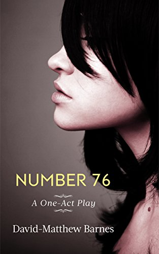 number 76 - 7