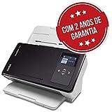 i1150 • Kodak ScanMate • Duplex
