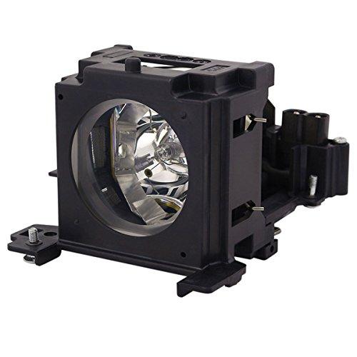 Lytio Premium for Hitachi DT00751 Projector Lamp CPX260LAMP (Original Philips Bulb)