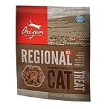 Orijen Orijen Cat Treats Freeze Dried Regional Red, 1.25 oz
