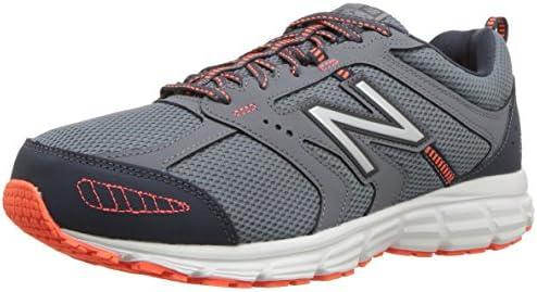 New Balance Men s 430v1 Running Shoe