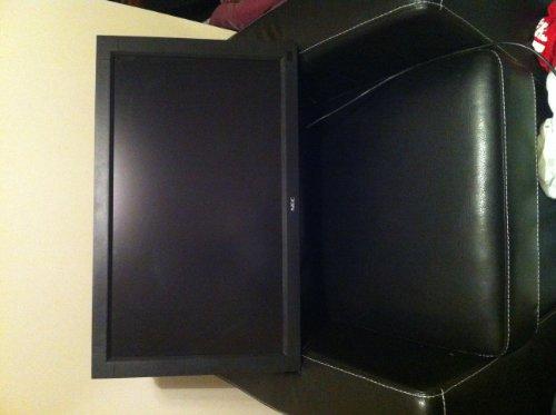 720p Widescreen Flat Panel Lcd - NEC V321-2 - 32
